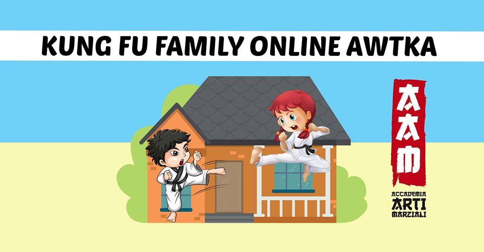Kung-Fu-Family-Online-Awtka