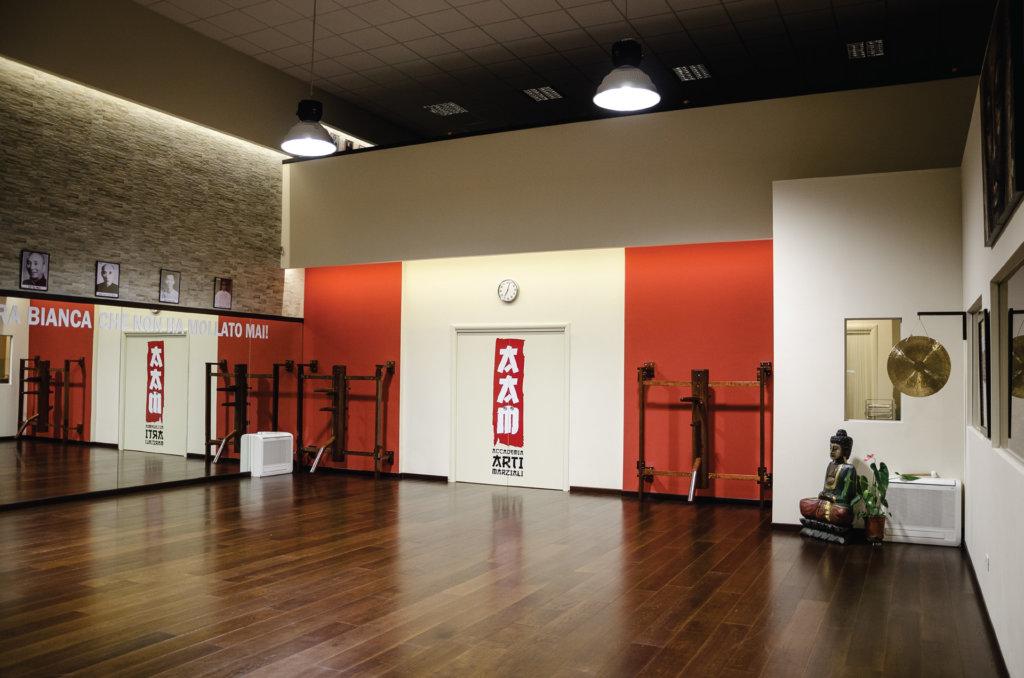 accademia-arti-marziali-carrara-sala-grande-kung-fu