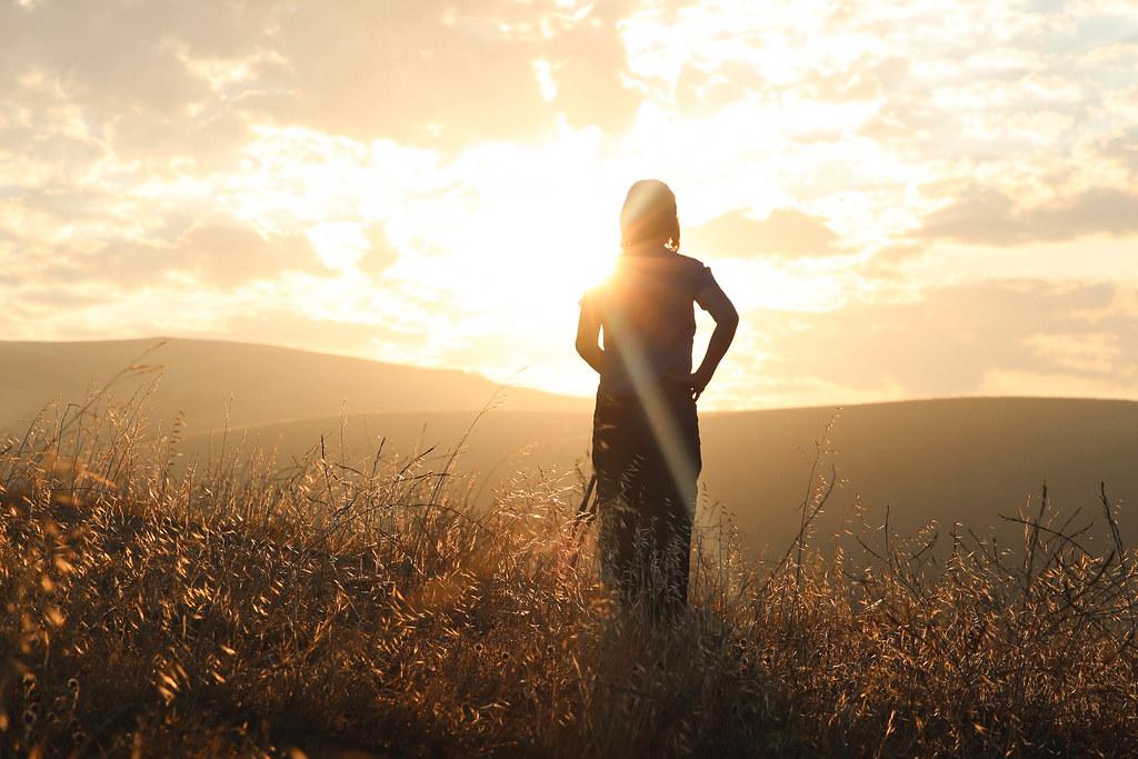 mindfullness-rilassamento