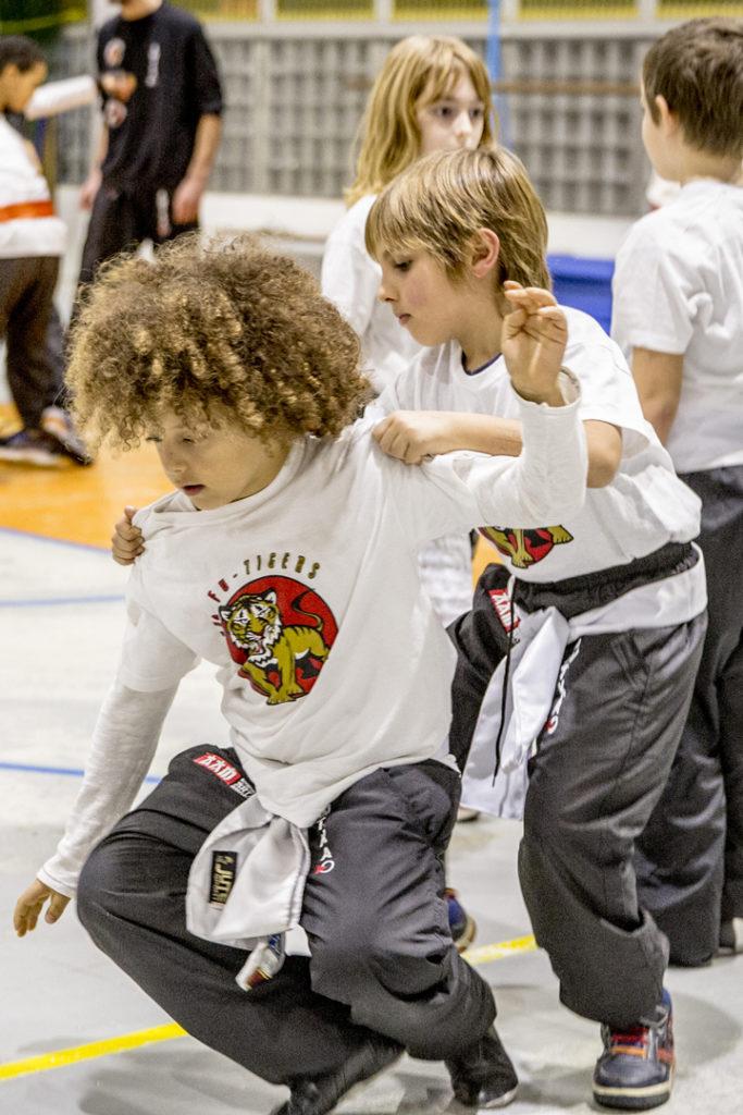 tigers-allenamento-megaevento-kung-fu