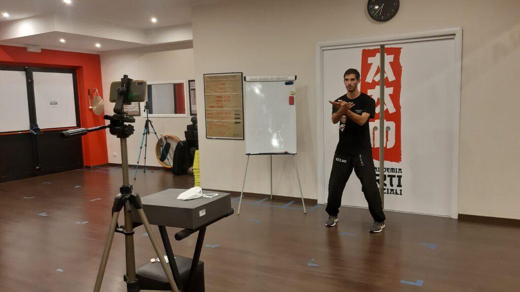 sihing-giacomo-insegna-ai-tiger-online