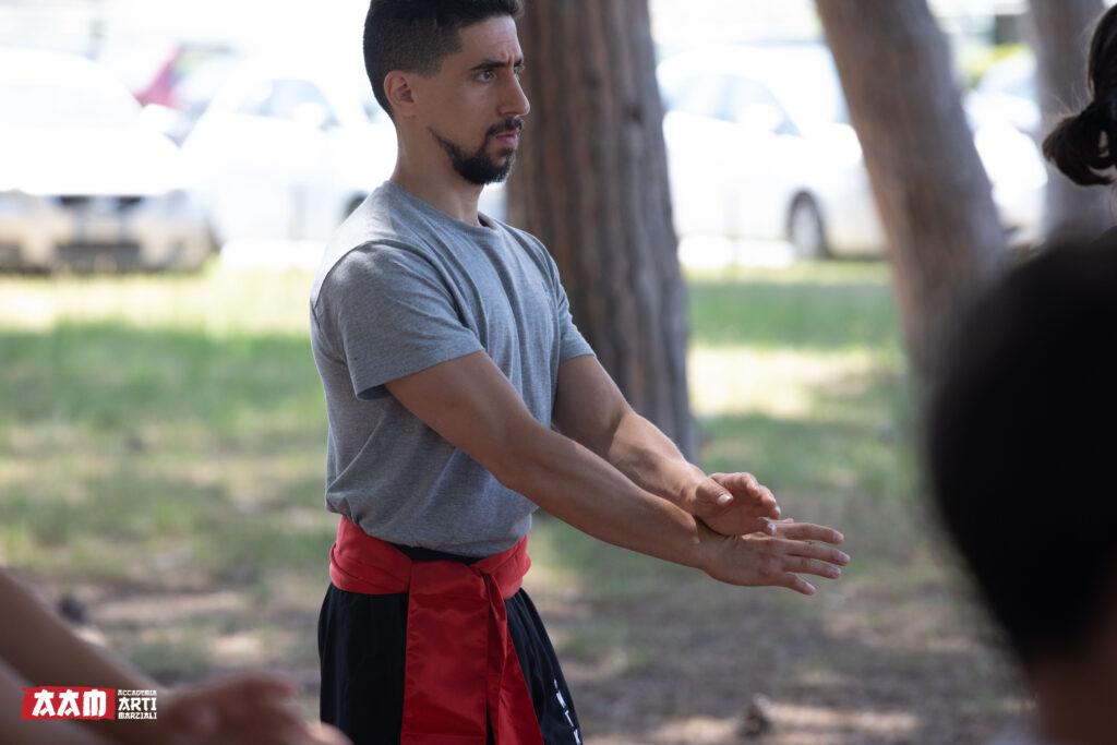 Siu-Nim-Tao-Forme-Esercizi-Più-Importanti-del-Wing-Chun