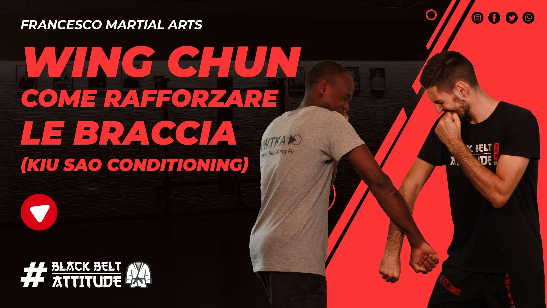Condizionare-Le-Braccia-Video-Wing-Chun