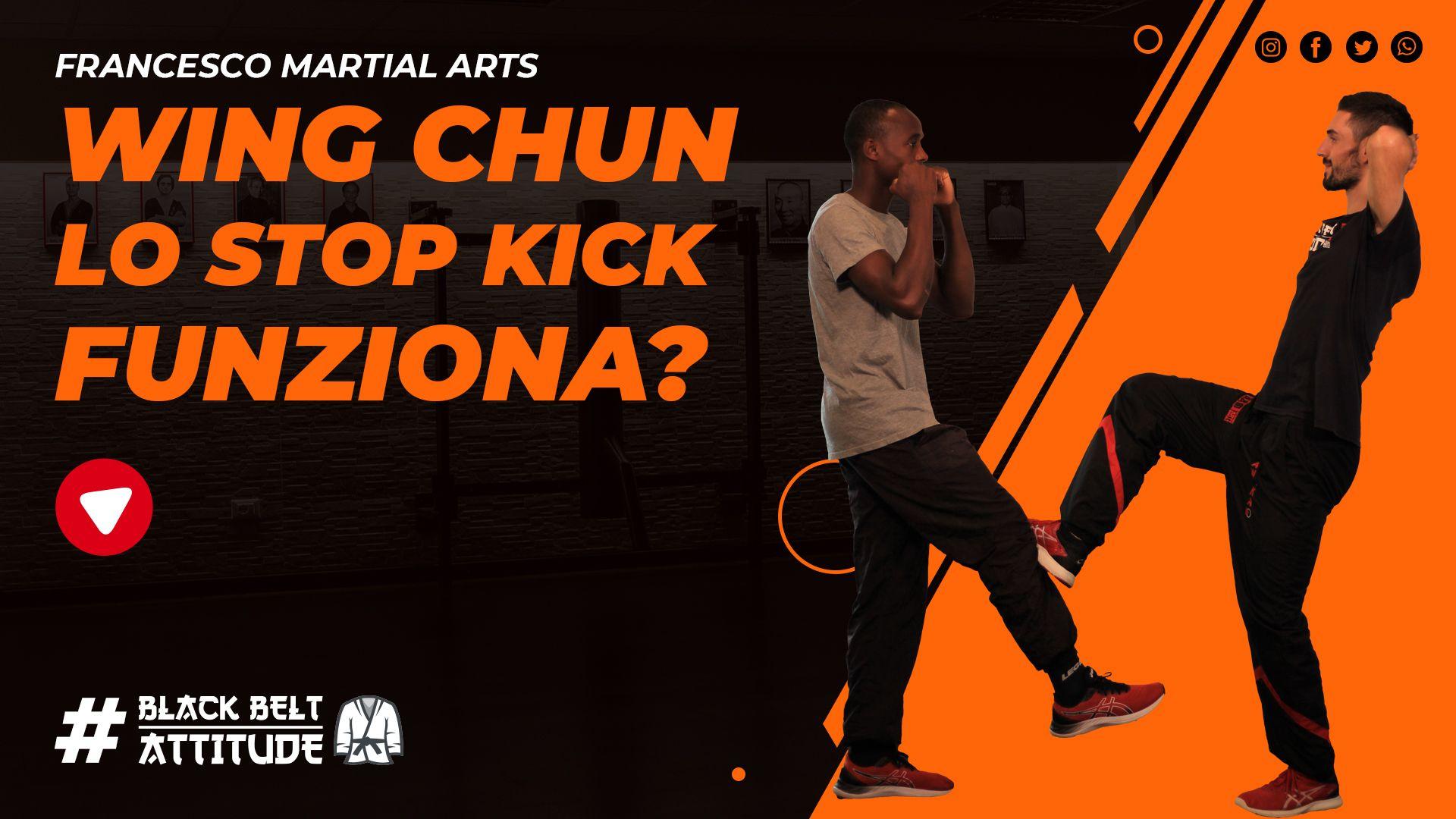 lo-stop-kick-funziona
